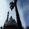 Benvinguts a Barcelona.