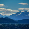 Bariloche, Argentina