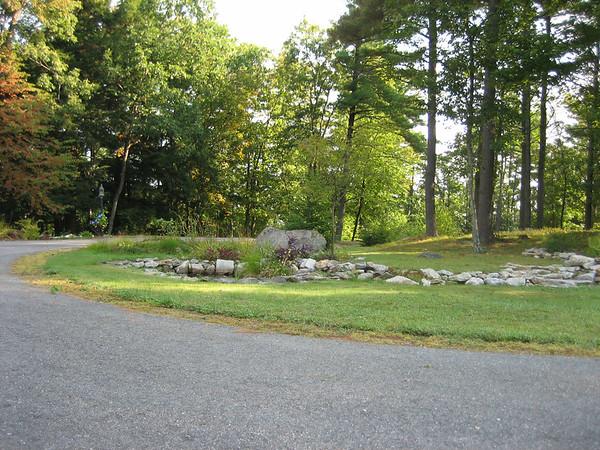 Baxter State Park 2006