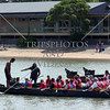 Boating tour at Waitangi Wharf in Bay of Islands, New Zealand. ;waitangi;boat;tour;wharf