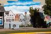 St. Andrews NB