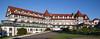 Algonquin Resort, St. Andrews NB