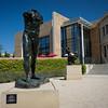 Cantor Arts Center, Stanford University