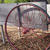 Ardenwood Historic Farm, Fremont, CA