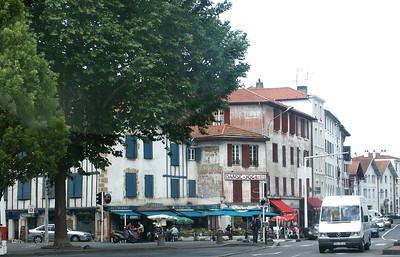 Bayonne France 0705 (1)