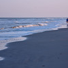 Surf at Palmetto Dunes, Hilton Head Island, SC