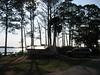 St Andrews State Park Florida