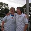Kyle & Jonathon