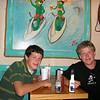 Jayson & Ben