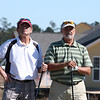 Jimmy Gambrell/Steve Shearer Hilton Head Lakes Faldo Course 10/2011