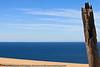 The stunning, beautiful Carlo Sandblow, Rainbow Beach, Queensland, Australia; June 2010
