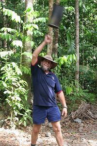 North Queensland 2008. John.