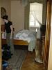 Unser 2-Bett-Zimmer für 4500 CKR