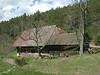 Die glorreiche Hütte