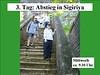3. Tag: Abstieg Sigiriya