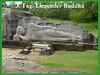 3. Tag: Liegender Buddha
