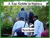 3. Tag: Gefahr in Sigiriya
