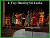 4. Tag: Dancing Sri Lanka