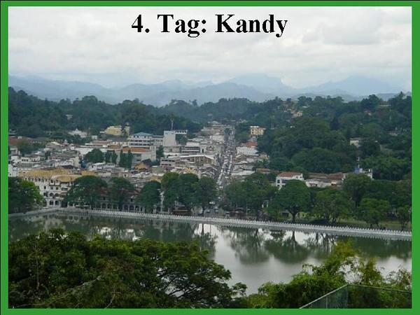 4. Tag: Kandy