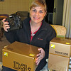 UPGRADED!!! Nikon D3s!  4/14/11