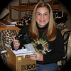When it all started making sense...finally the Nikon D300.  12/25/07