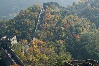 Beijing 1-0132