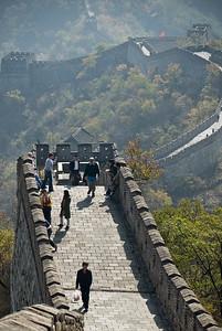 Beijing 1-0077-2