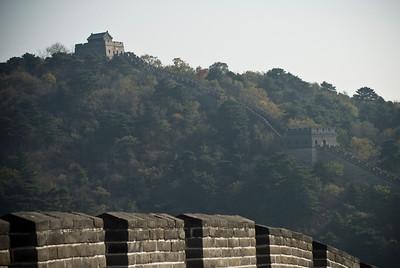 Beijing 1-0174