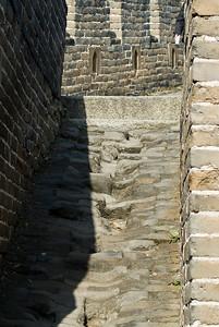 Beijing 1-0124