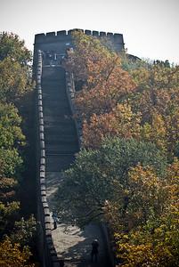 Beijing 1-0155
