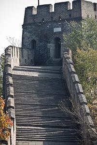 Beijing 1-0146