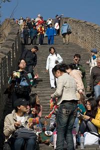 Beijing 1-0088