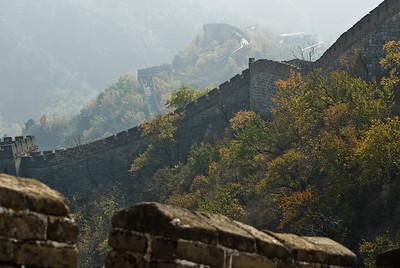 Beijing 1-0102