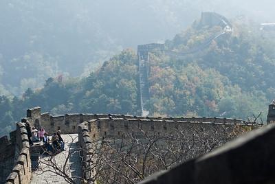 Beijing 1-0114