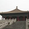 Hall of Central Harmony.