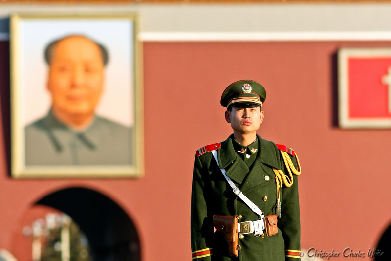 Beijing-164