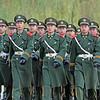 Beijing-135