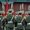 Beijing-106