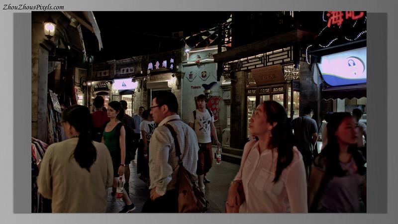 2015_05_29-4 Slideshow (Beijing@Night)-44
