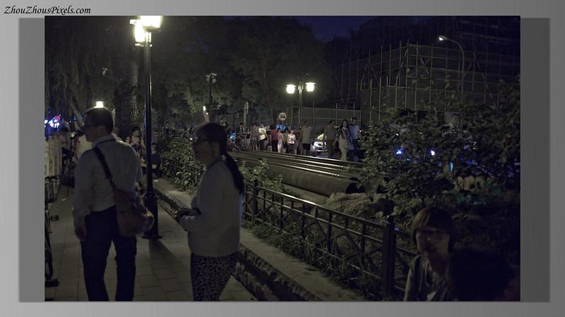 2015_05_29-4 Slideshow (Beijing@Night)-13