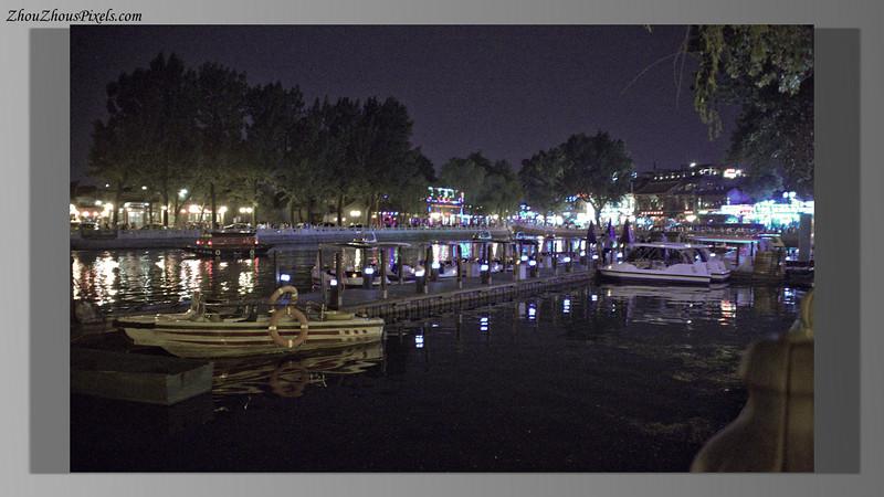 2015_05_29-4 Slideshow (Beijing@Night)-17