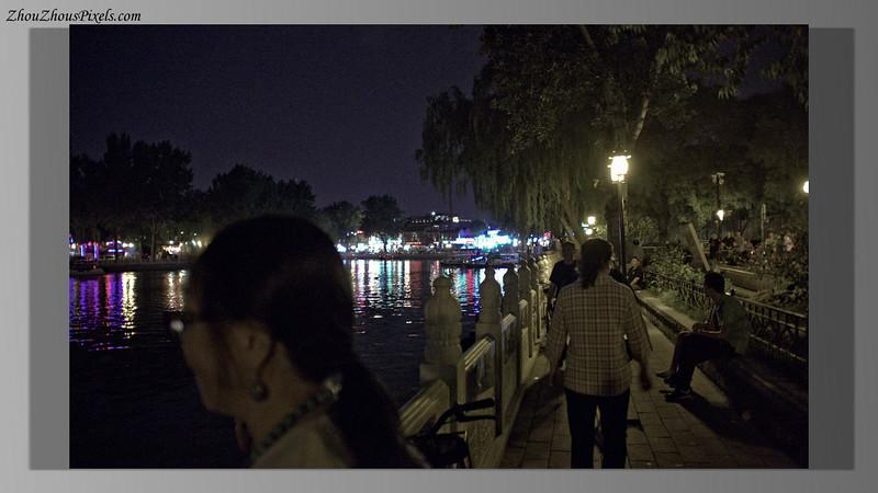 2015_05_29-4 Slideshow (Beijing@Night)-11
