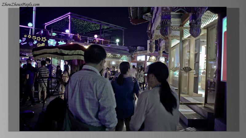 2015_05_29-4 Slideshow (Beijing@Night)-32