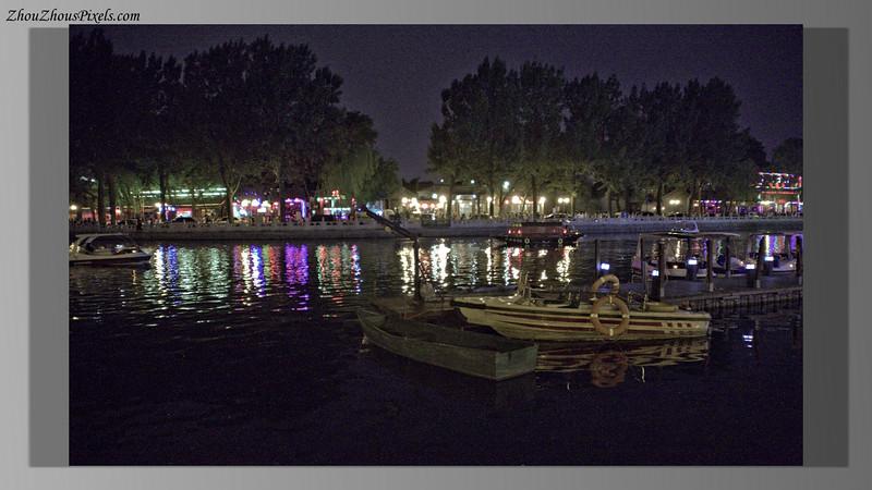2015_05_29-4 Slideshow (Beijing@Night)-18