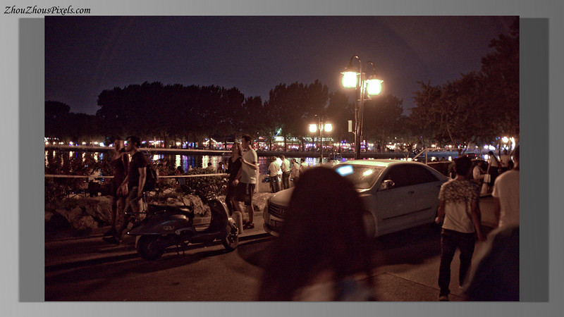 2015_05_29-4 Slideshow (Beijing@Night)-07
