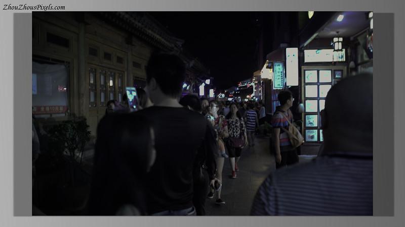 2015_05_29-4 Slideshow (Beijing@Night)-34