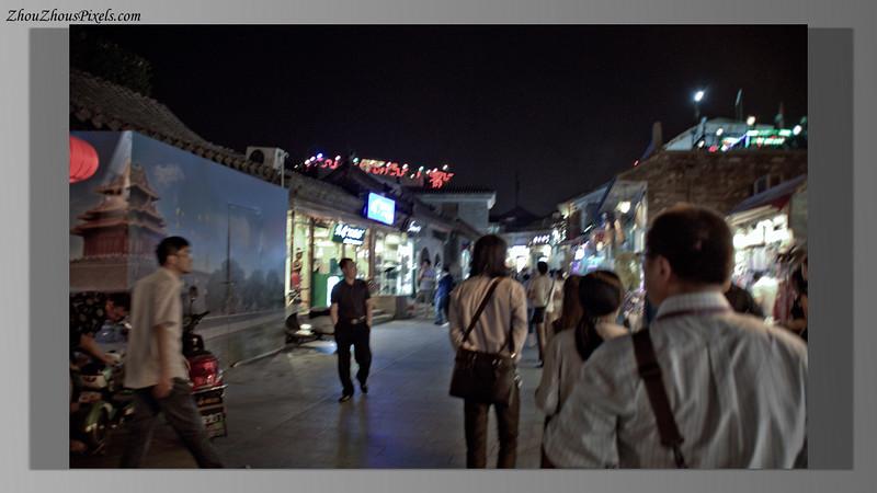 2015_05_29-4 Slideshow (Beijing@Night)-43