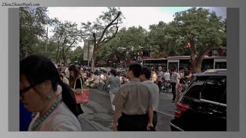 2015_05_29-4 Slideshow (Beijing@Night)-04