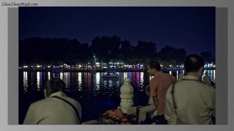 2015_05_29-4 Slideshow (Beijing@Night)-10