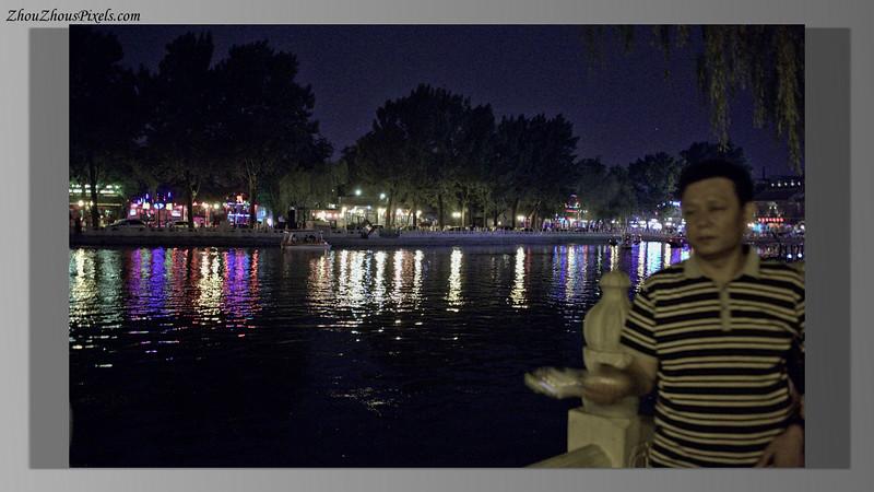 2015_05_29-4 Slideshow (Beijing@Night)-15
